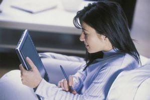 Comment ajouter des fichiers PDF au lecteur Kindle sur un iPad