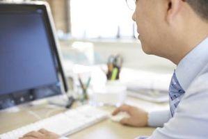 Comment réinitialiser Open Firmware sur un iMac