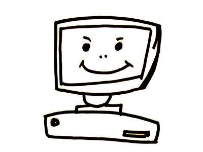 Comment accélérer un PC avec Vista