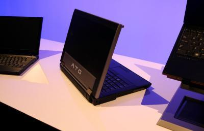 Comment faire pour désactiver le haut-parleur interne sur un ordinateur portable Dell