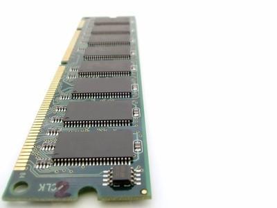 Comment ajouter de la mémoire à un ordinateur portable Acer