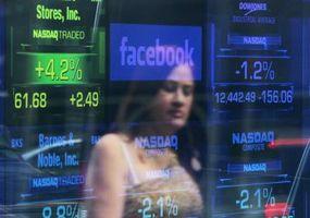 Comment puis-je obtenir Mon Yahoo! Messenger Contacts Sur Ma page Facebook?