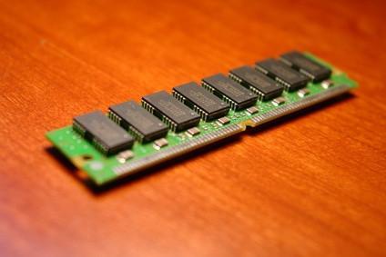 Comment construire un ordinateur de travail des pièces de ferraille