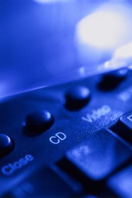 Solutions pour un clavier qui ne fonctionnera pas dans le BIOS