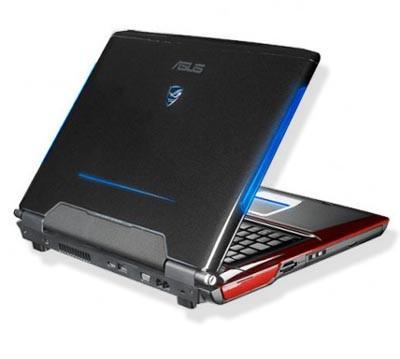 Comment faire pour dépanner et diagnostiquer un ordinateur portable