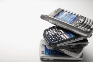 Comment faire Thèmes pour téléphones mobiles