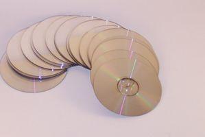 Comment faire pour convertir CDA en MP3 gratuit en ligne