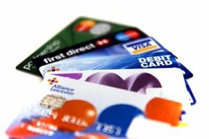 Comment construire un site Web qui prend les cartes de crédit