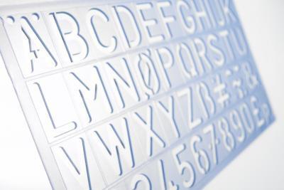 Comment Condenser texte dans Microsoft Word