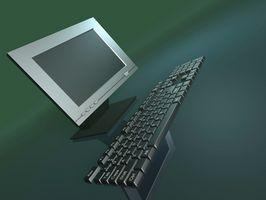 Comment faire pour modifier Port Remote Desktop
