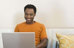 Comment faire un fond sur une page d'accueil IMVU