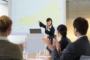 Comment citer les notes sur PowerPoint