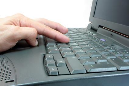 Comment Traduire De PDF à Excel