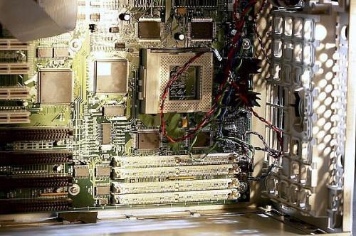 Comment construire votre propre ordinateur