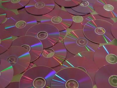 Comment télécharger Microsoft FrontPage 2003
