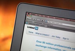 Qu'est-ce que OpenLink sur LinkedIn?