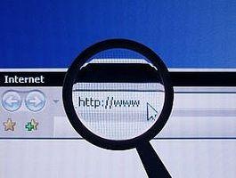 Comment comparer les plans d'hébergement Web gratuit