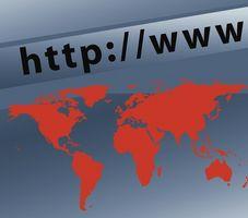 Comment construire un site Web gratuit sur trépied