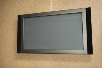 Comment raccorder un HP Mini à un téléviseur