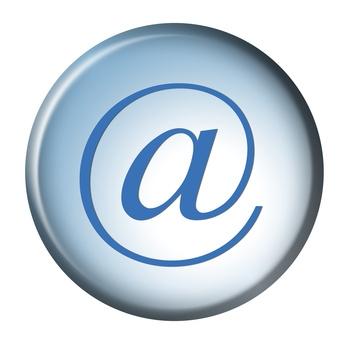 Comment vérifier un serveur POP3 Avec MSN