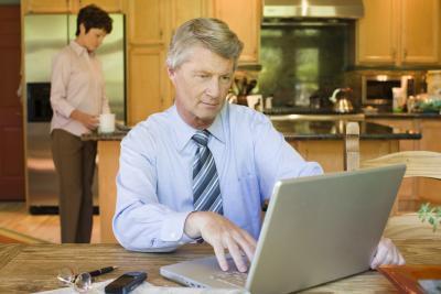 Comment faire pour installer un utilitaire de configuration sans fil Dell