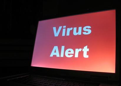 Comment faire pour supprimer un virus MBR