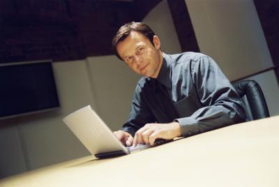 Comment débloquer Adobe Digital édition de fichiers PDF