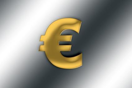 Comment utiliser le symbole Euro sur mon clavier d'ordinateur portable