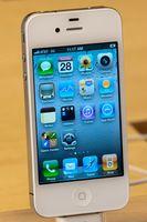 Comment vous connecter à votre AT & amp; T compte à l'aide de votre iPhone