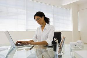 Comment savoir ce que votre bureau Connexion à distance est