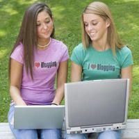 Comment faire pour modifier le nom d'un blog sur Wordpress