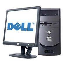 Comment restaurer un ordinateur Dell Sans un CD