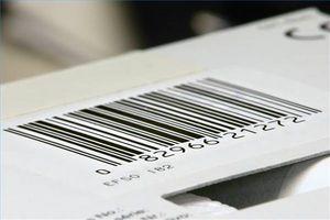 Comment utiliser un scanner de code-barres