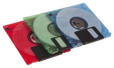 Comment faire pour extraire des fichiers DSK