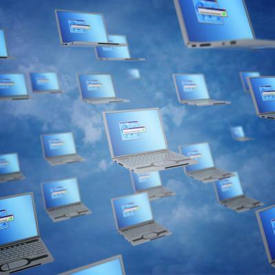 Qu'est-ce-t-Binding plusieurs adresses IP à une carte réseau Mean?