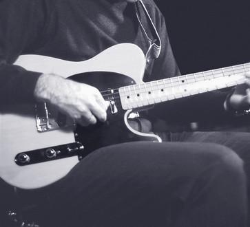Comment copier la musique sur un lecteur Flash sur un Mac