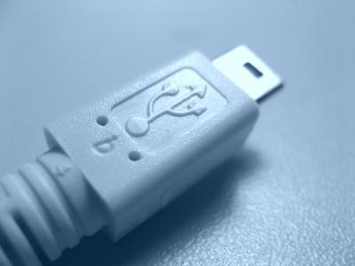 Comment réparer câble USB Ends
