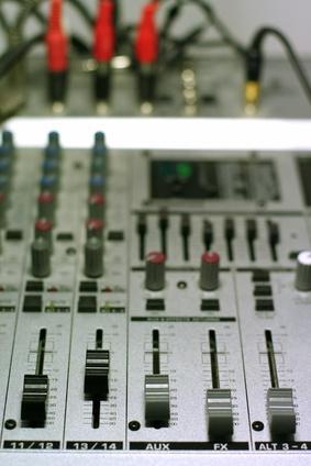 Comment importer Stereo fichiers WAV Avec Pro Tools LE