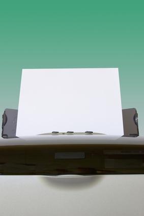 Comment faire pour résoudre un bourrage papier dans une imprimante HP