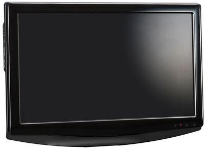 Comment monter un écran LCD Écran d'ordinateur