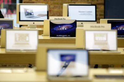 Comment acheter un ordinateur Mac Discount
