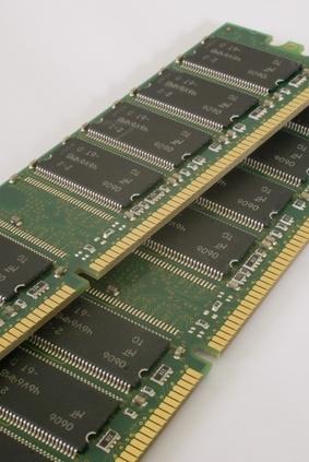 Différence entre DDR et DDR2