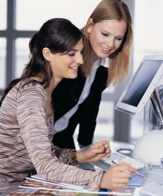 Comment faire pour créer des formulaires dans Microsoft Publisher