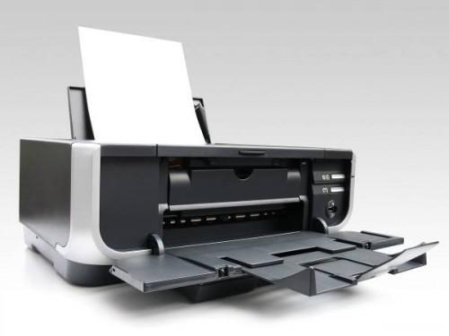 Comment faire pour déterminer si une imprimante est compatible avec Windows XP