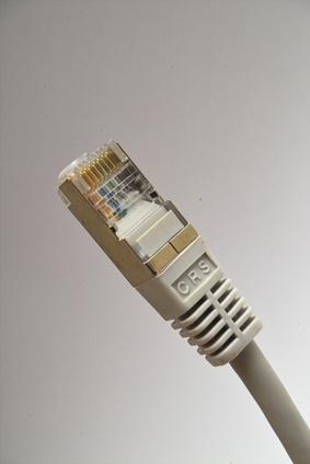 Mon réseau sans fil ne se connecte pas à l'Internet