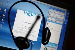 Comment ajouter Echo dans Skype