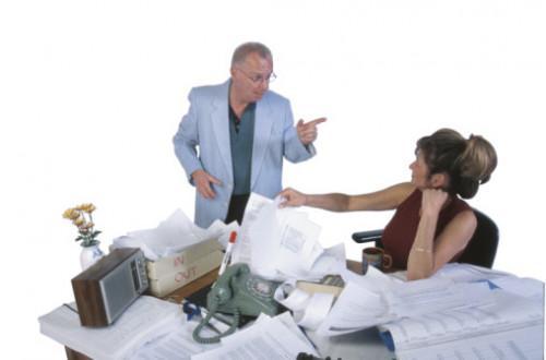 Comment faire pour utiliser Word, Excel, PowerPoint et Outlook en tant que Management Assistant