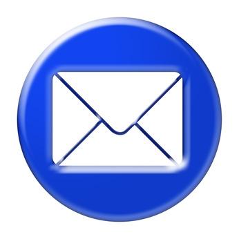 Comment vérifier un serveur de messagerie SMTP est de travail