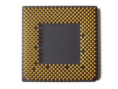 IBM Série 335 Serveur Processeur Xenon Spécifications