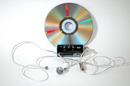"""Comment charger des chansons sur """"Virtual DJ"""""""
